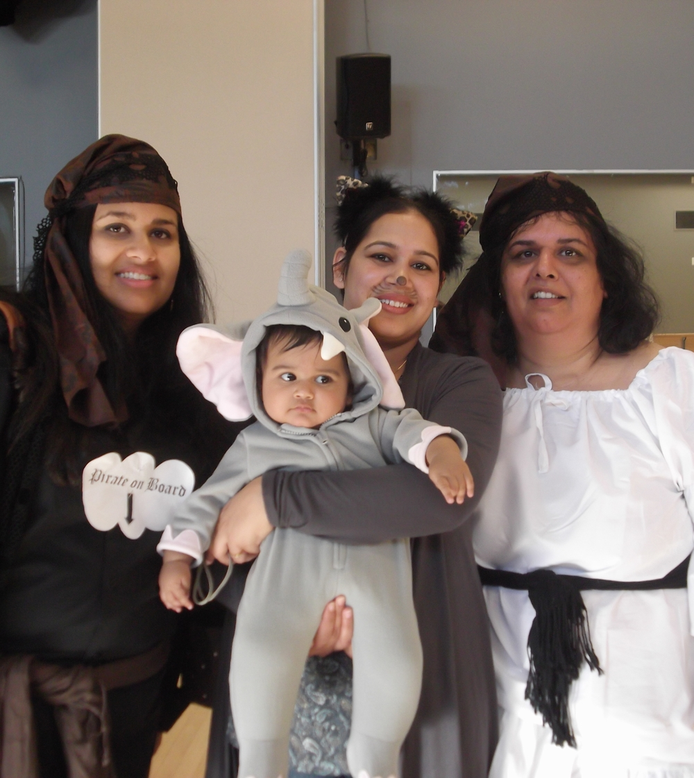 family pics 2013 017.jpg