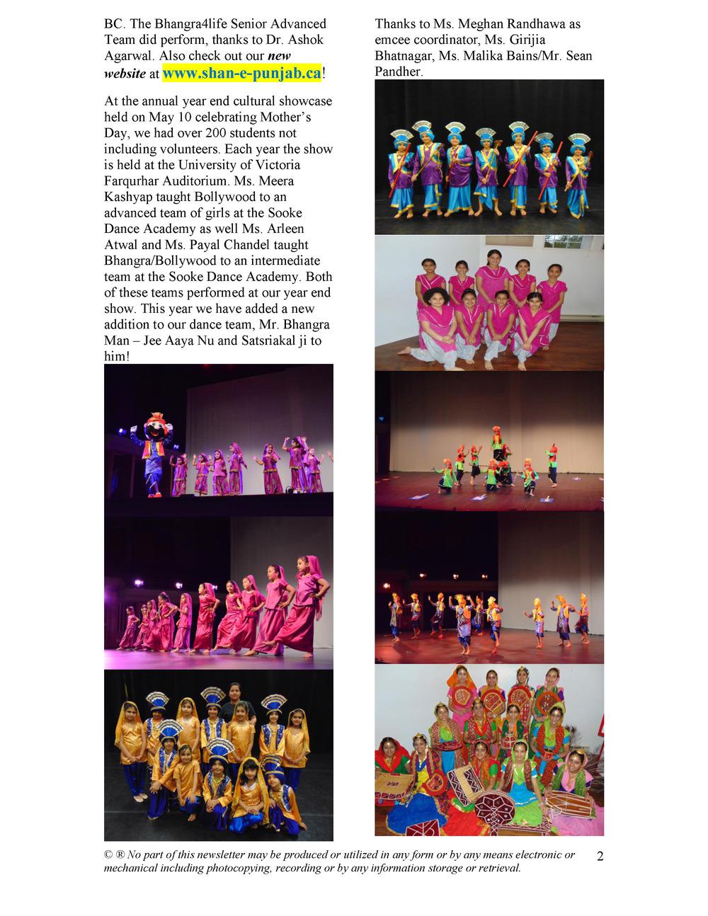 Newsletter_Volume_11_2015_FINAL_Page_2.jpg