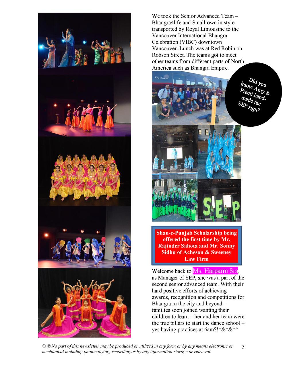 Newsletter_Volume_11_2015_FINAL_Page_3[1].jpg