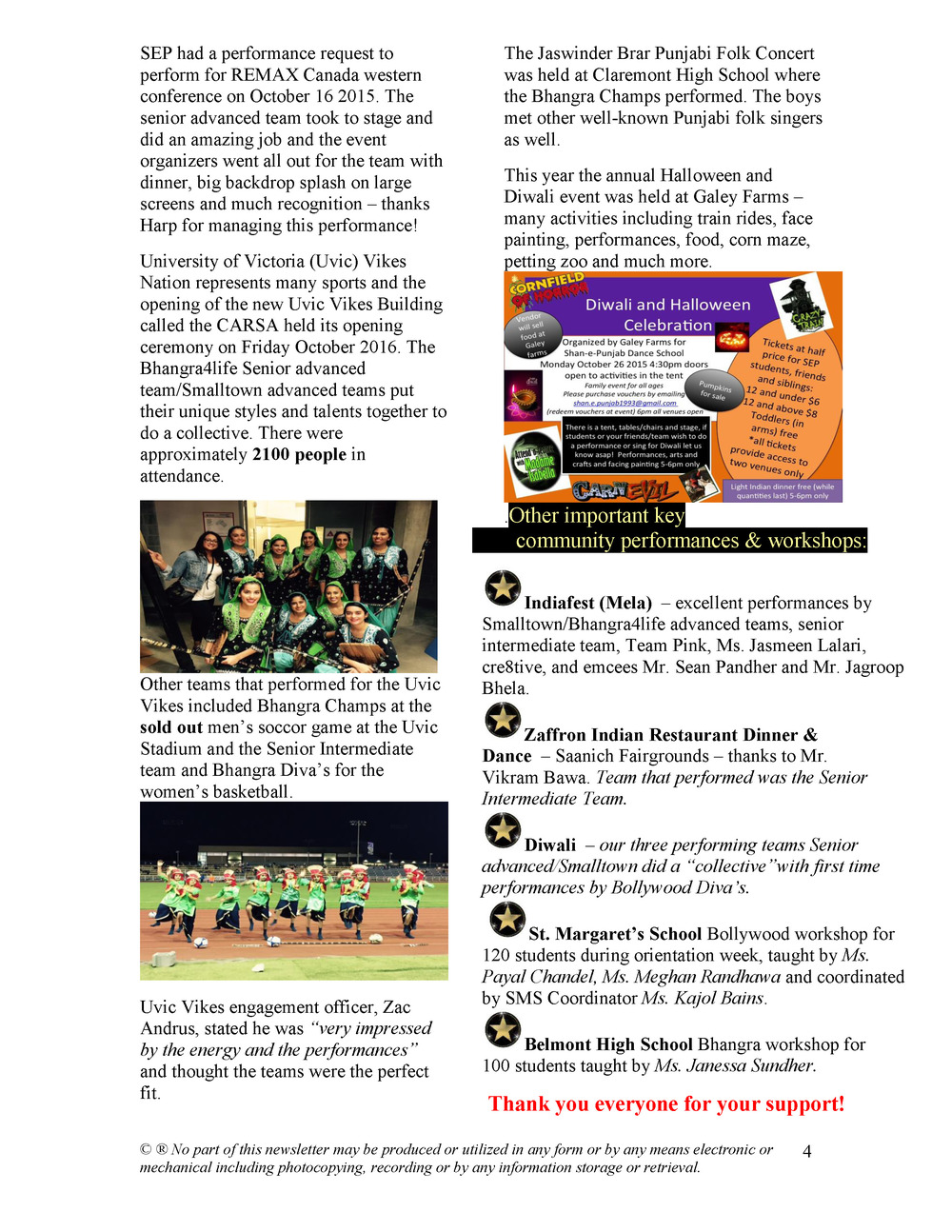 Newsletter_Volume_11_2015_FINAL_Page_4[1].jpg