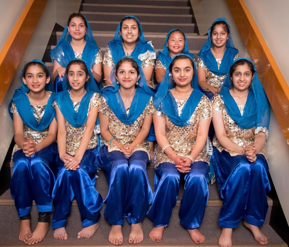 20160403 - Shan-e-Punjab Vaisakhi-0029.jpg