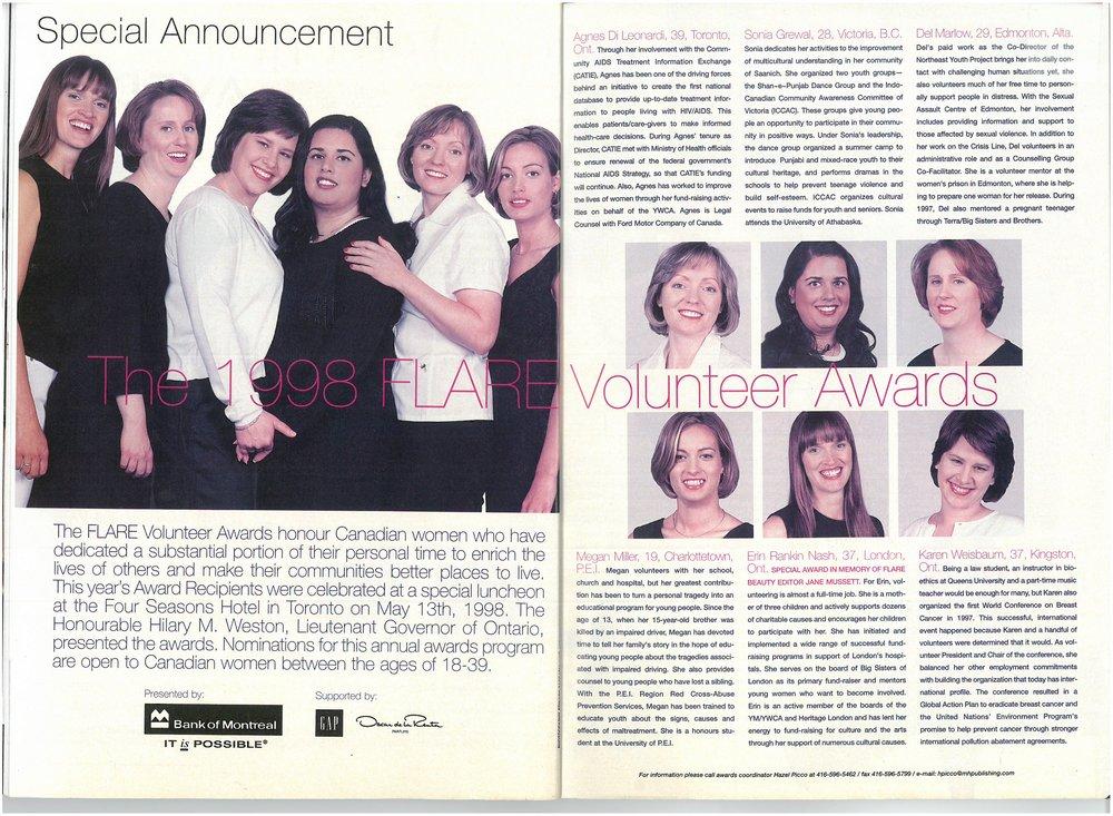 Flare Magazine CDN 1998.jpg