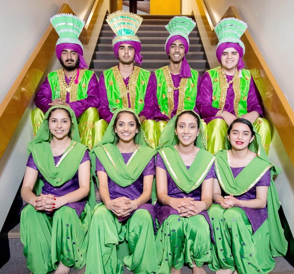 20170514 - Shan-e-Punjab Vaisakhi performance-0014.jpg