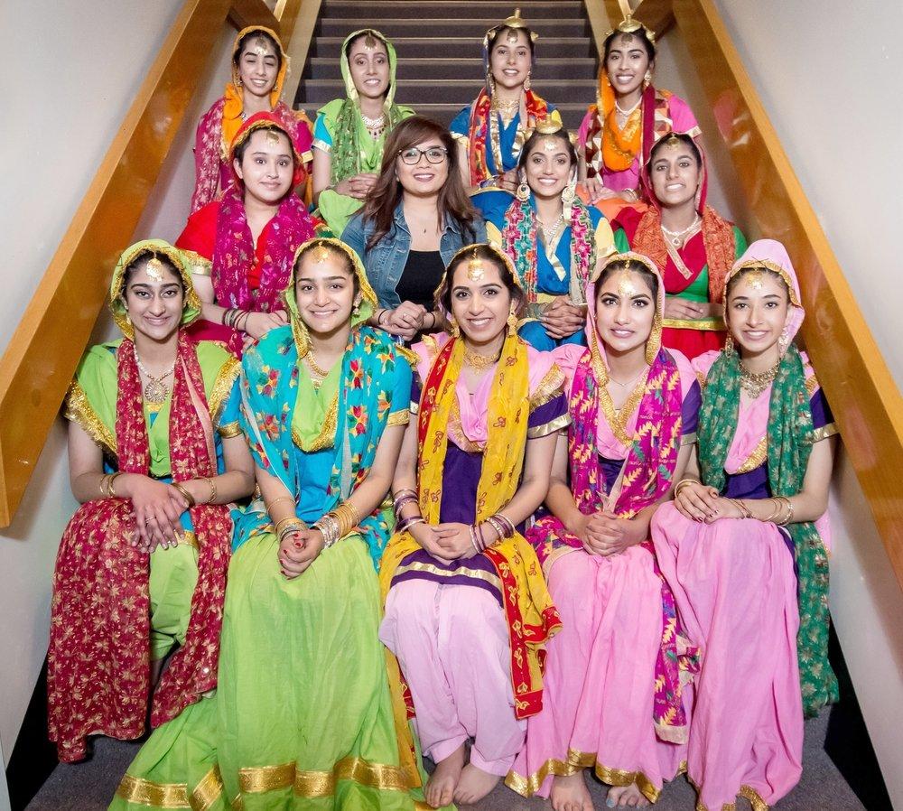 20170514 - Shan-e-Punjab Vaisakhi performance-0011.jpg