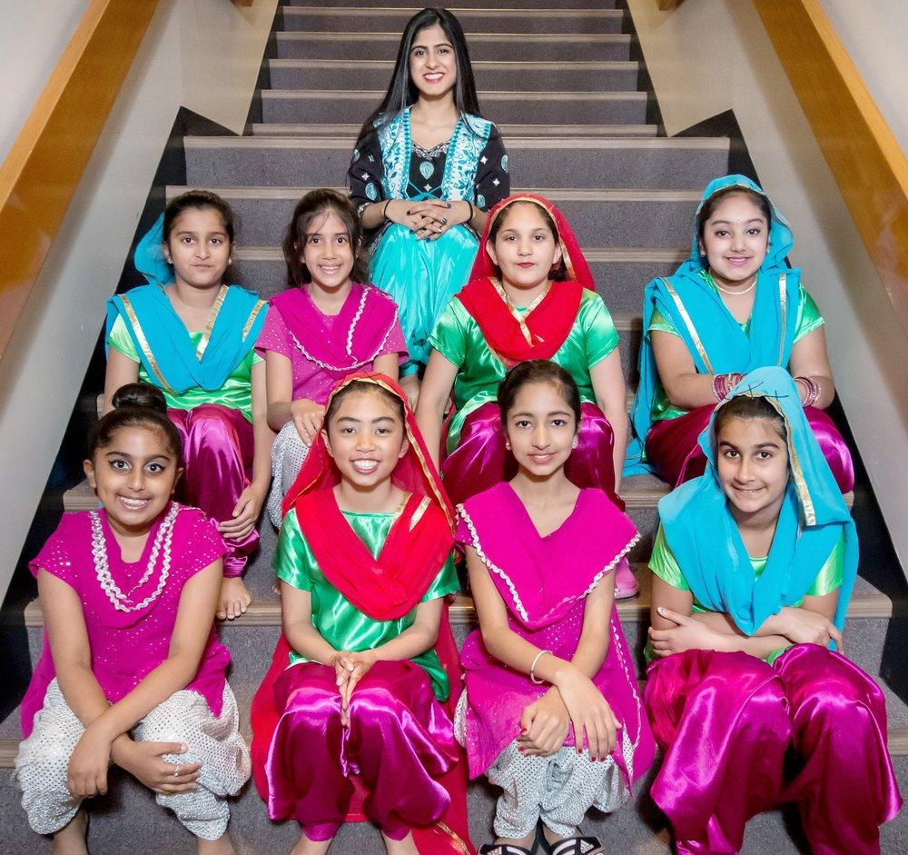 20170514 - Shan-e-Punjab Vaisakhi performance-0007.jpg