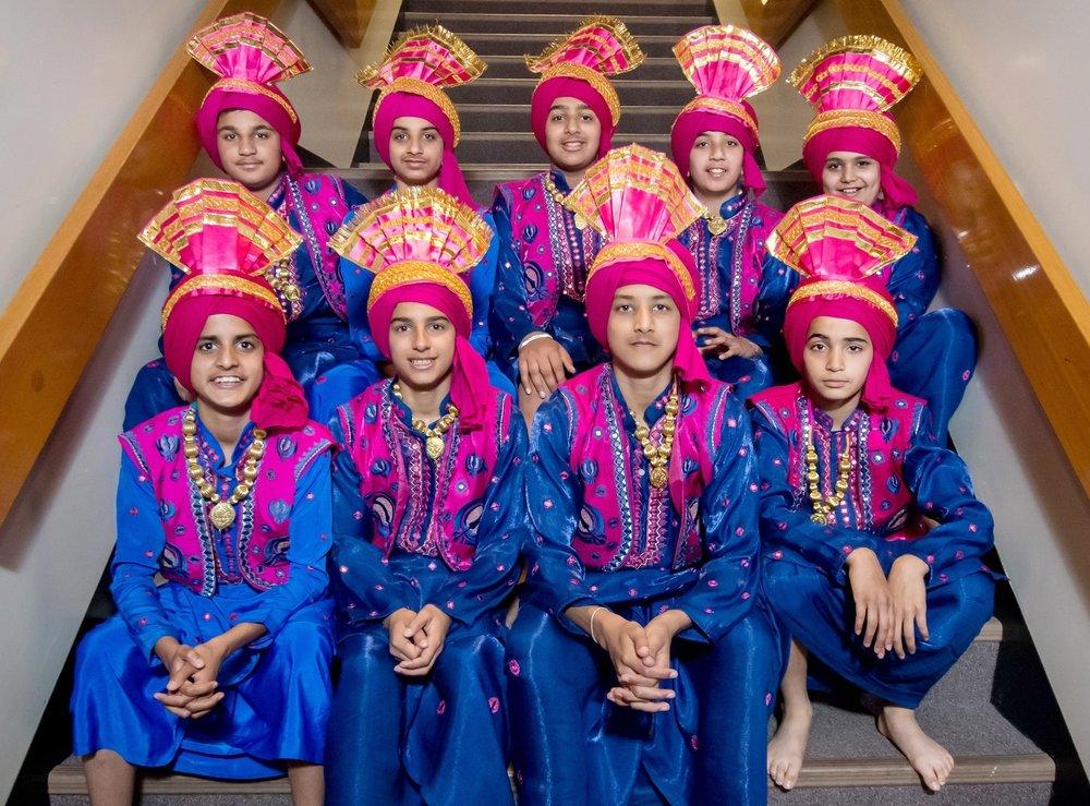 20170514 - Shan-e-Punjab Vaisakhi performance-0001.jpg