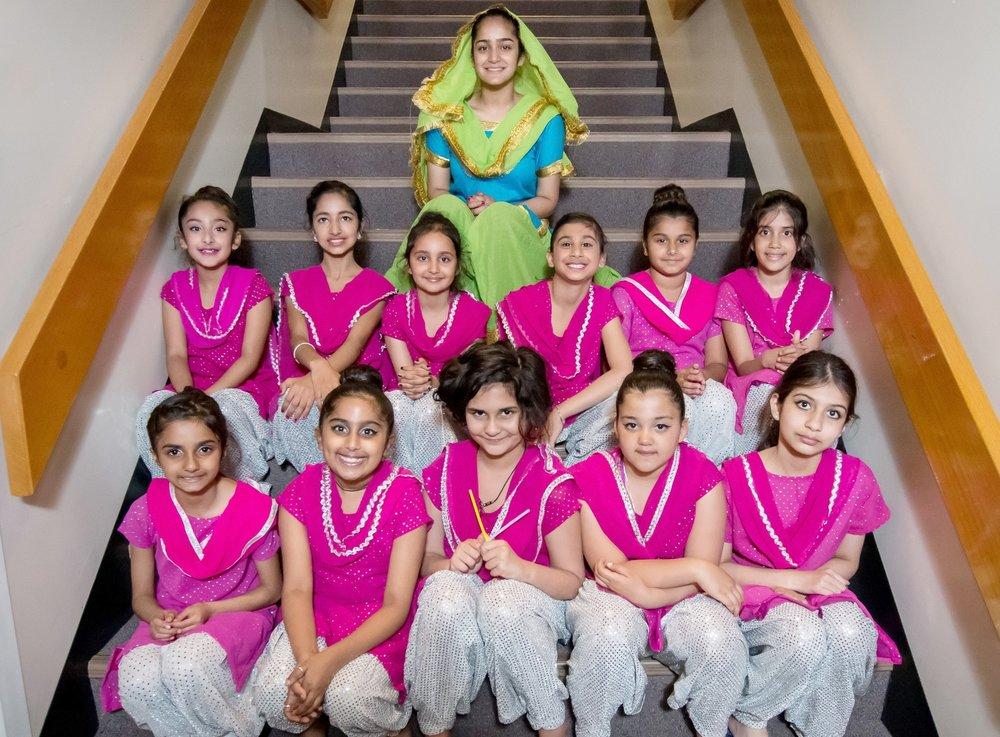 20170514 - Shan-e-Punjab Vaisakhi performance-0013.jpg