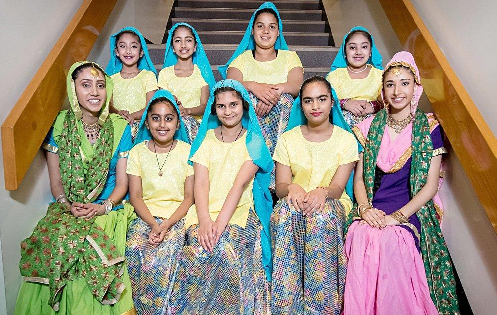 20170514 - Shan-e-Punjab Vaisakhi performance-0005.jpg