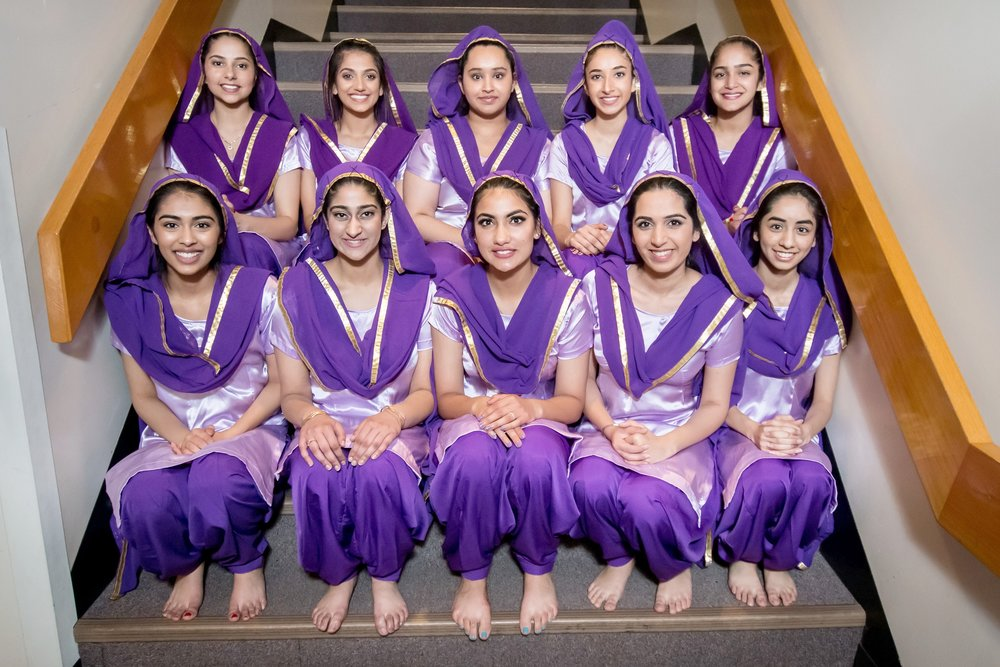 20170514 - Shan-e-Punjab Vaisakhi performance-0015.jpg