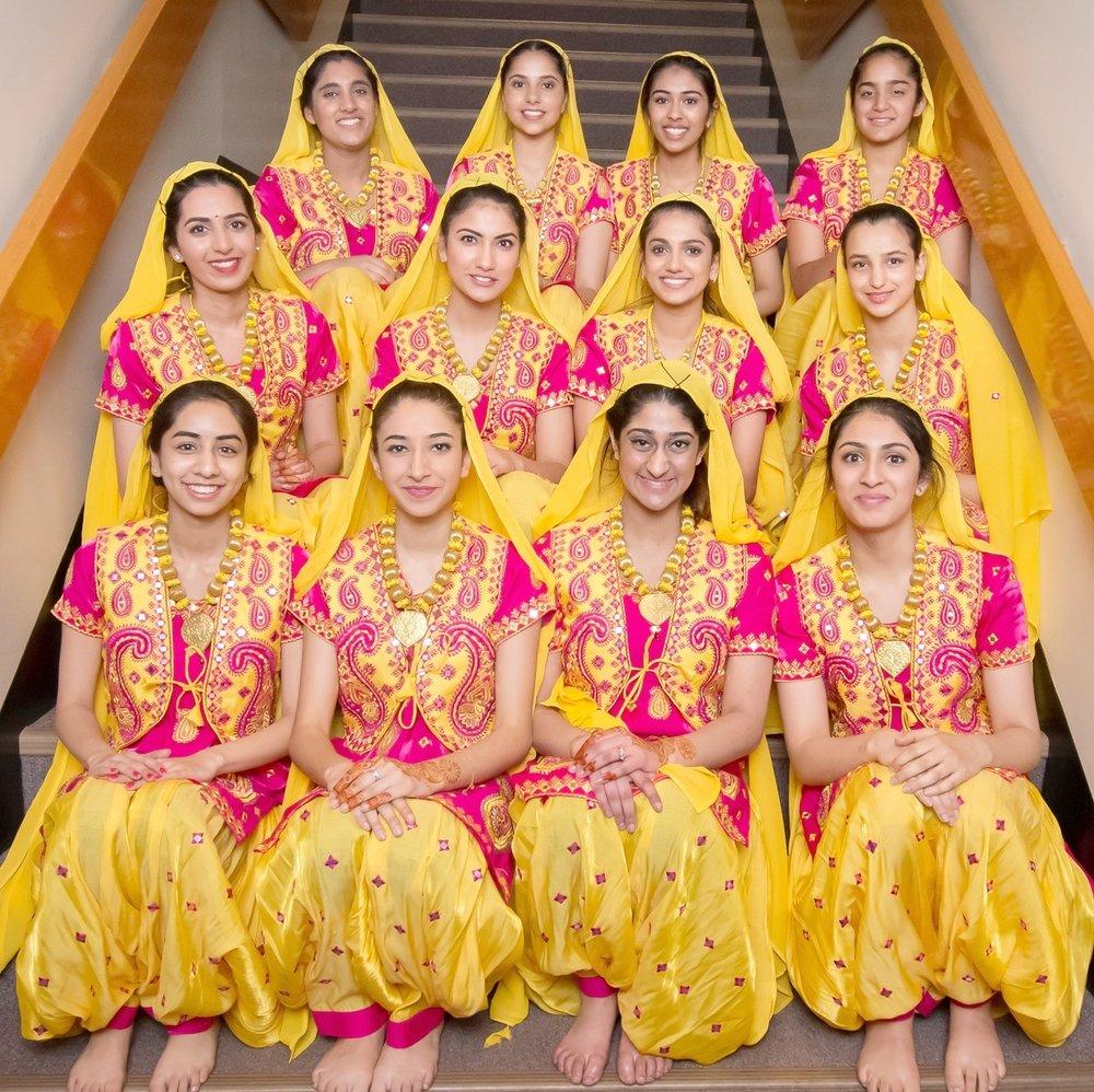 20160403 - Shan-e-Punjab Vaisakhi-0030.jpg