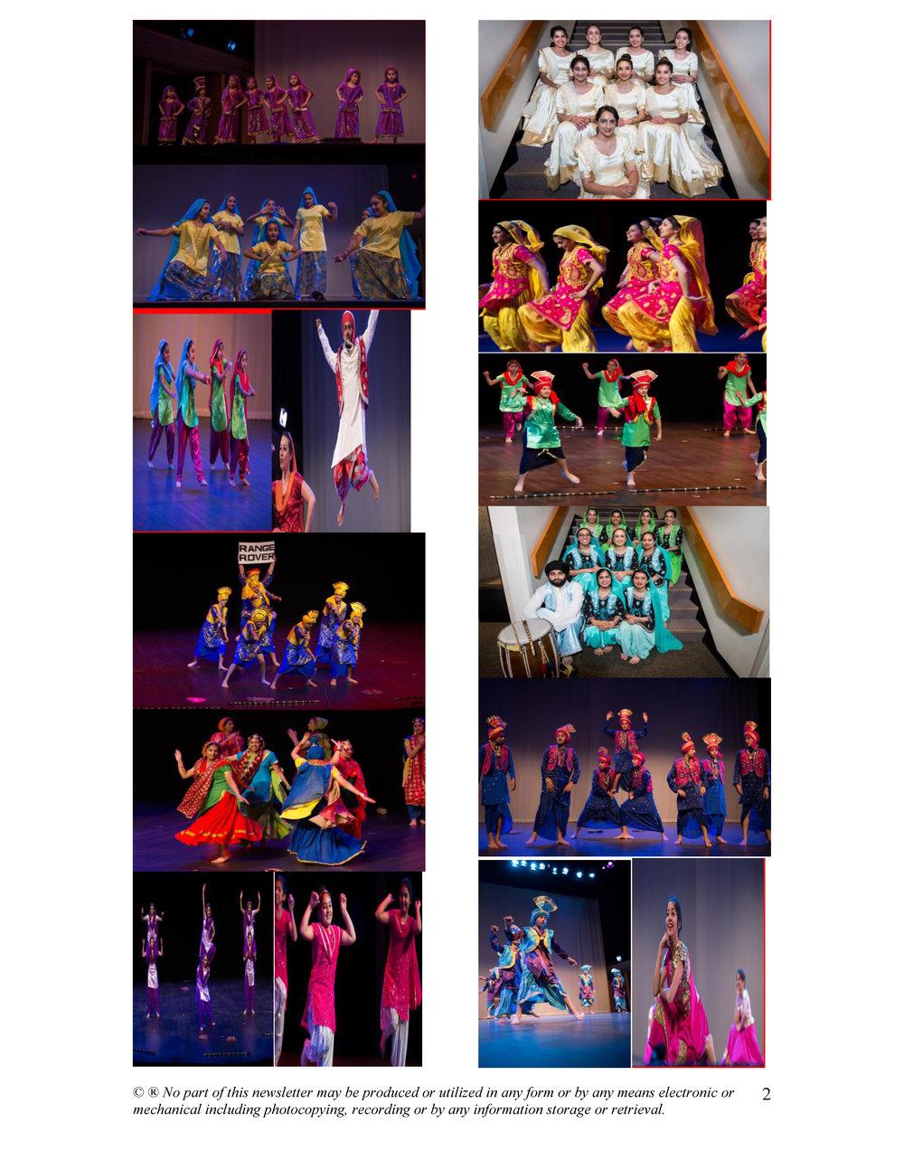 Newsletter_Volume 13_2017 FINAL_Page_2.jpg