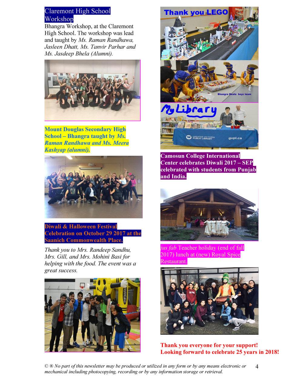 Newsletter_Volume 13_2017 FINAL_Page_4.jpg