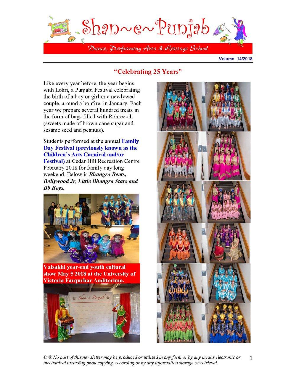 Newsletter_Volume 14_2018 FINAL2_Page_1.jpg