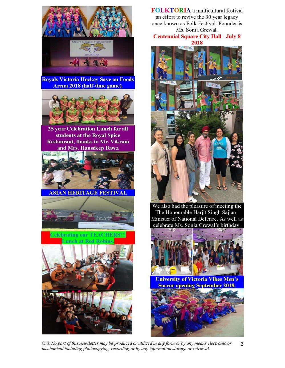 Newsletter_Volume 14_2018 FINAL2_Page_2.jpg