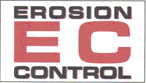 EC LOGO 2.jpg