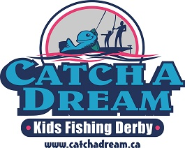 BBBS Kids Fishing Logo - colour v2.jpg