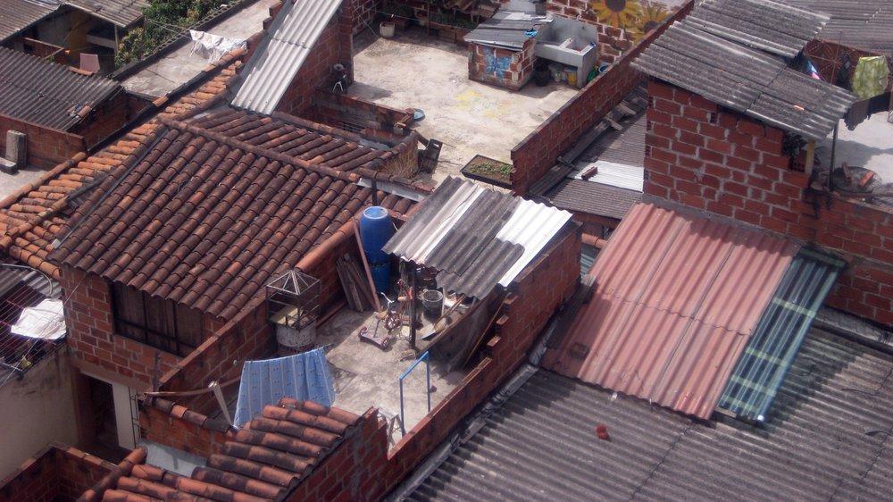 Medellin_.jpg
