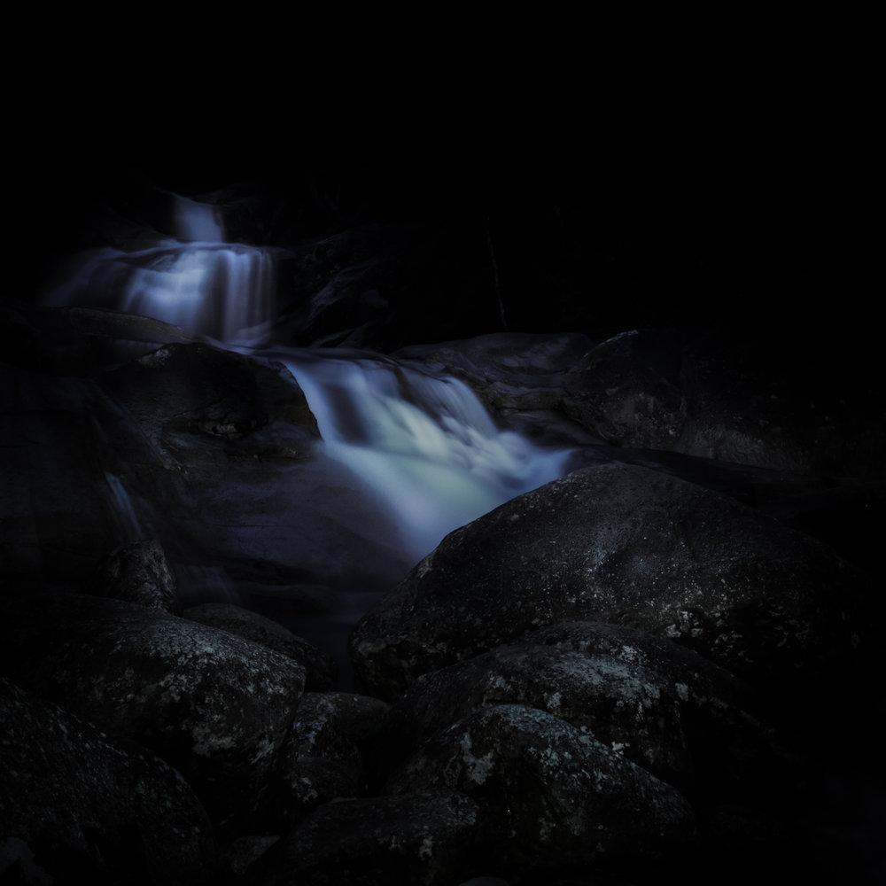 Josephine Falls3.jpg
