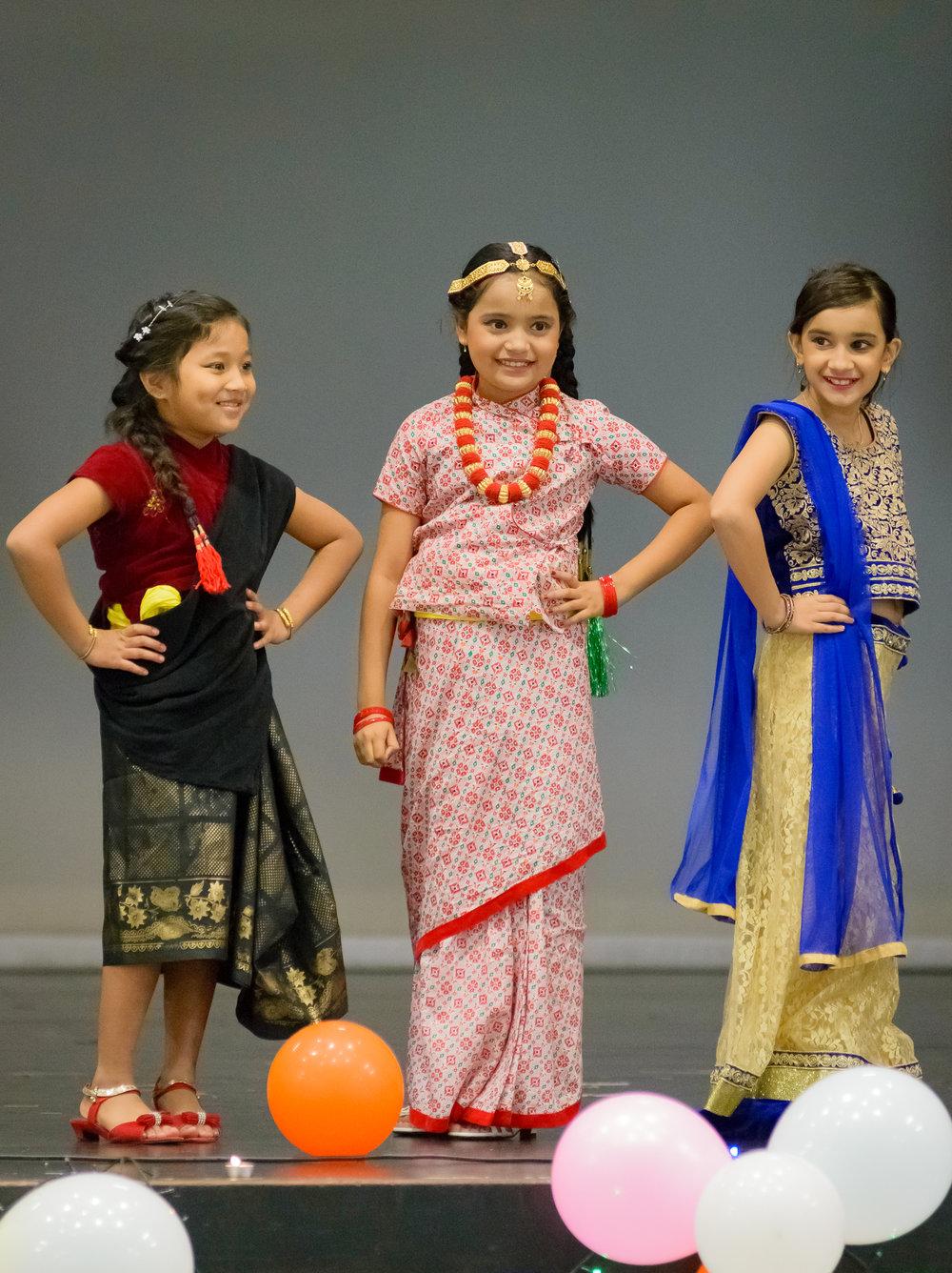 nepal fashion4.jpg