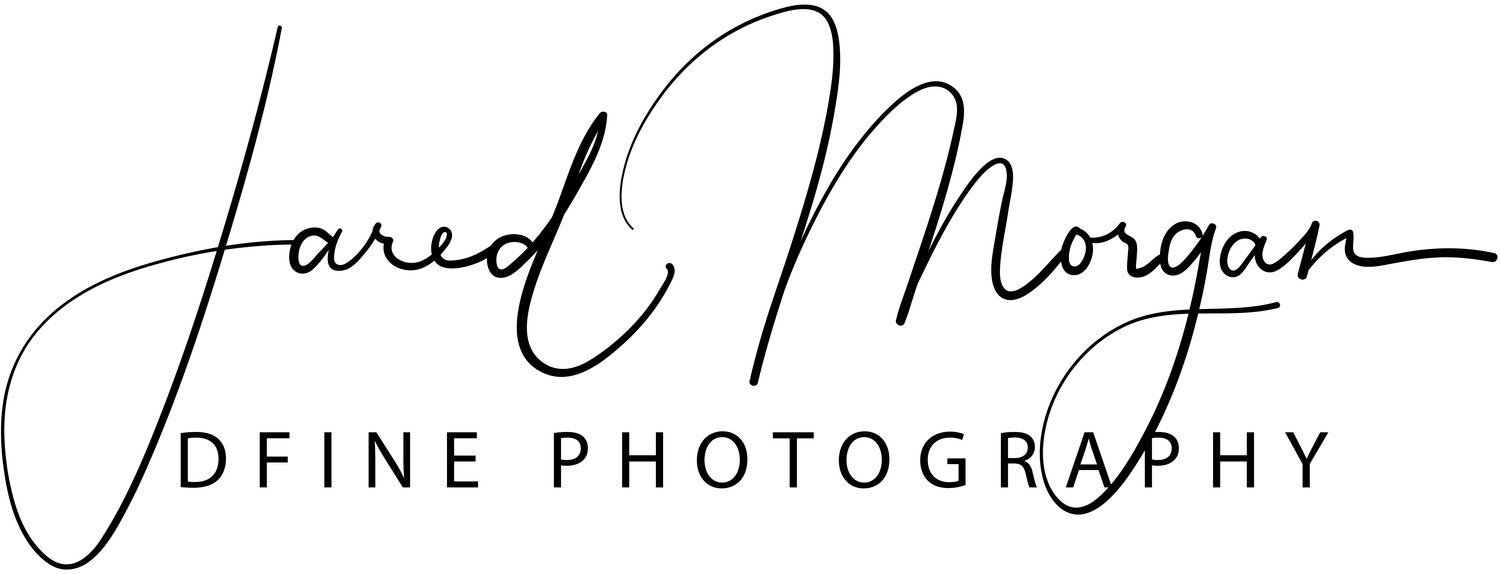 dfine photography | Cairns Photographer | Cairns Professional Photographer