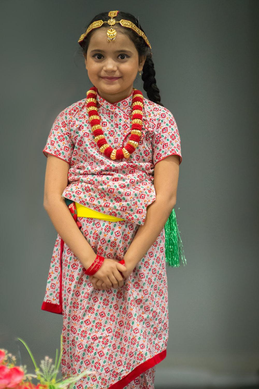 bhutanese girl.jpg