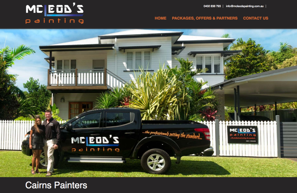 Screenshot-2017-11-15 Cairns Painters McLeod's Painting.png