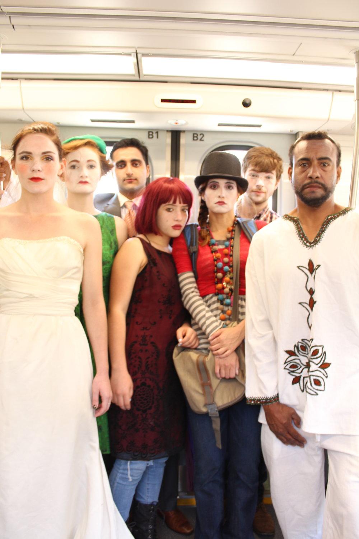 CC Ensemble on train look out FS!.JPG