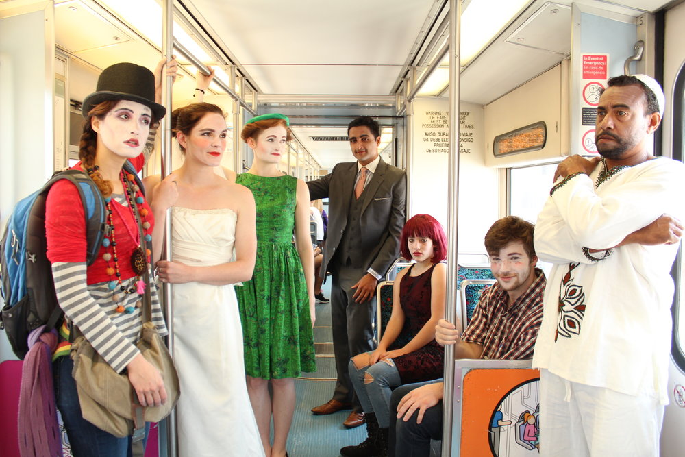 CC Horizontal Subway 1.JPG