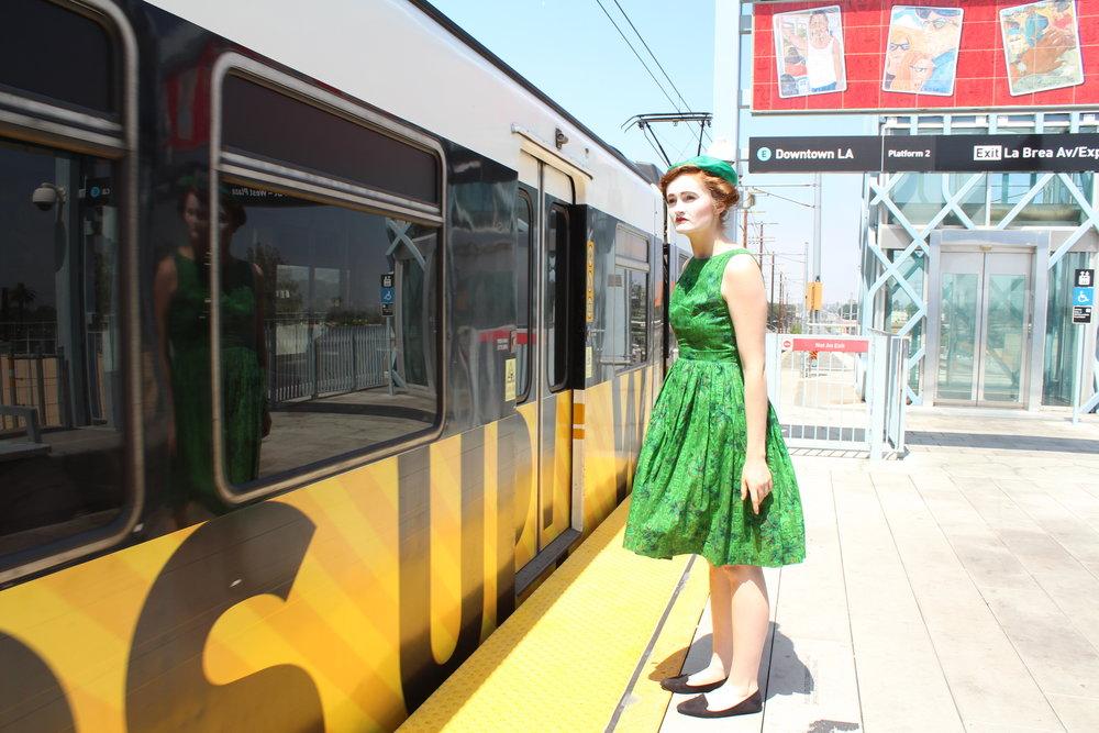 CC Libby at the train FS.JPG
