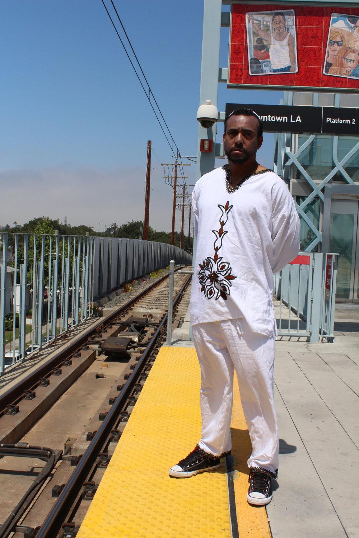 CC Nick FS train.JPG