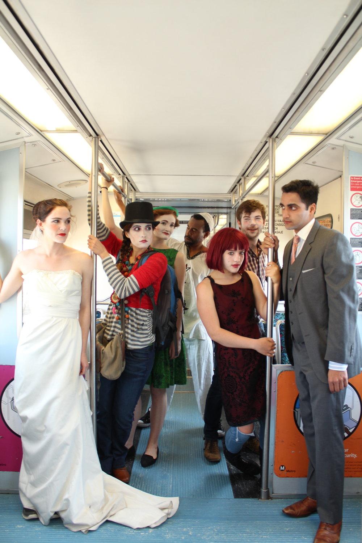 CC Vertical Subway 2.JPG