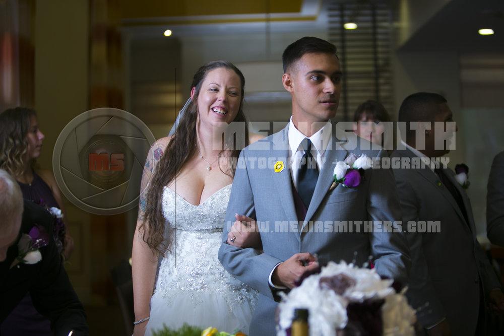 in the moment wedding photography phoenix arizona