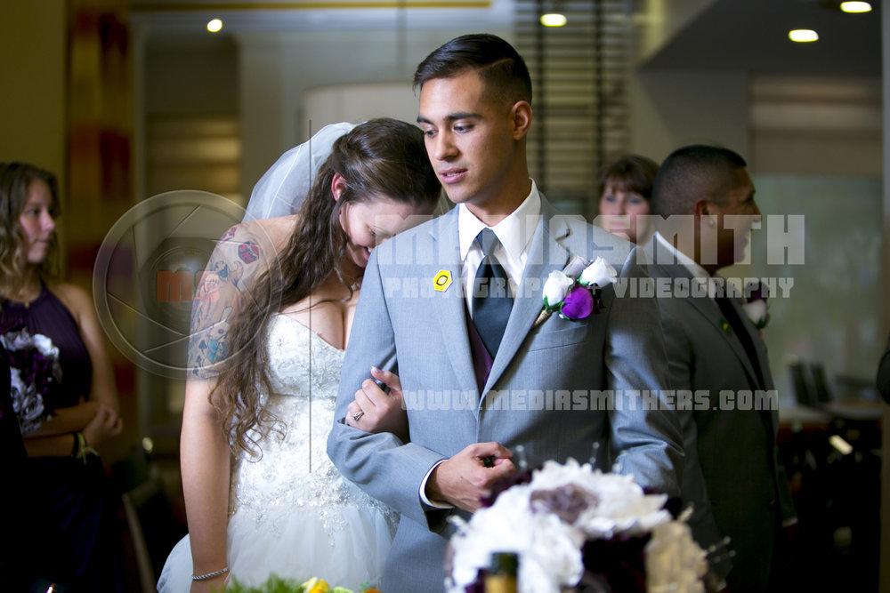 amazing wedding photography phoenix arizona