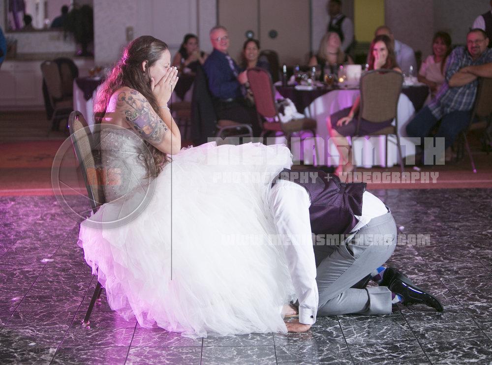wedding photography phoenix arizona