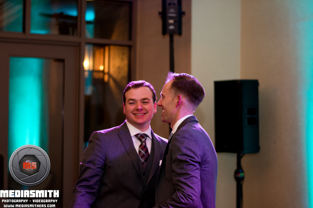 Tucson_AZ_Gay_Wedding_7