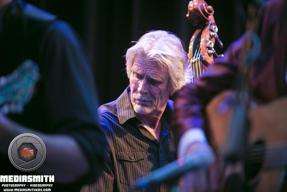Concert_Photography_Tucson_AZ
