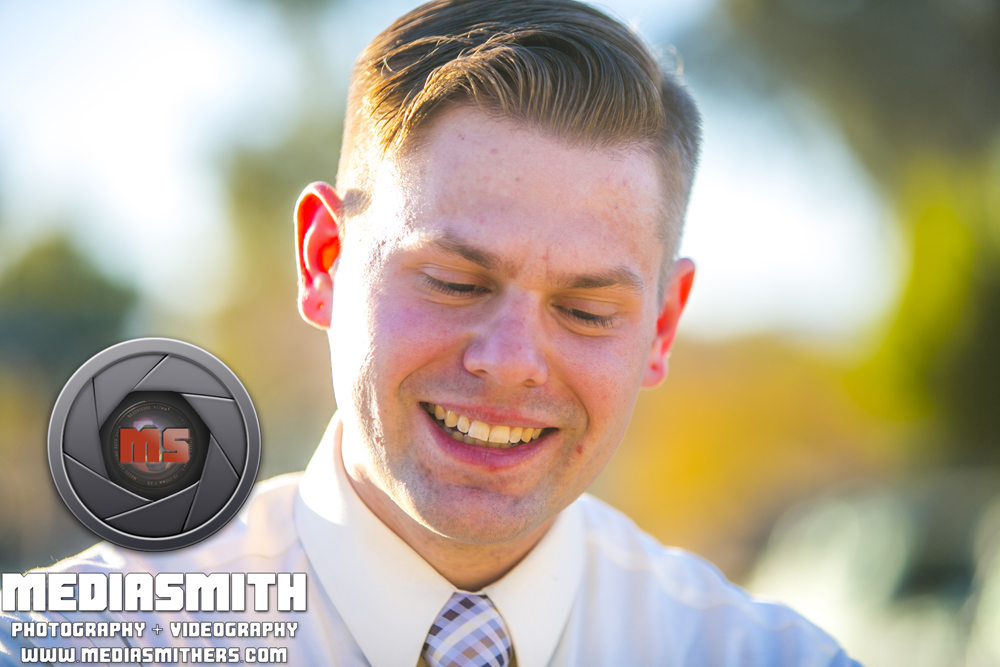 Headshots_Goodyear_AZ_matt