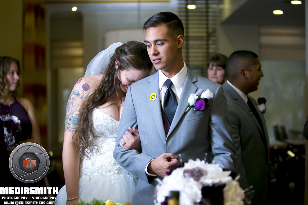 Wedding_Photography_Avondale_AZ