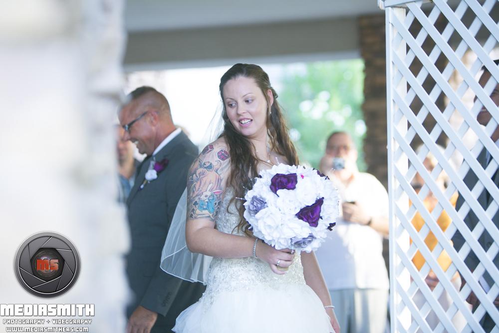 Wedding_Photography_Avondale_AZ_Bride