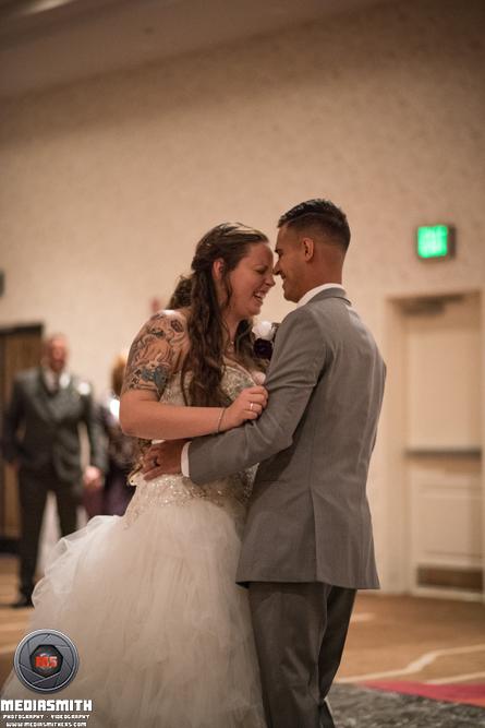 Wedding_Photography_Avondale_AZ_Another_Touching_Moment