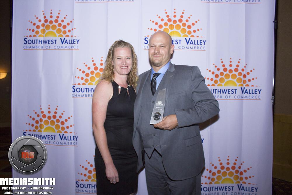 Event_Photography_Avondale_AZ_Award_Winners
