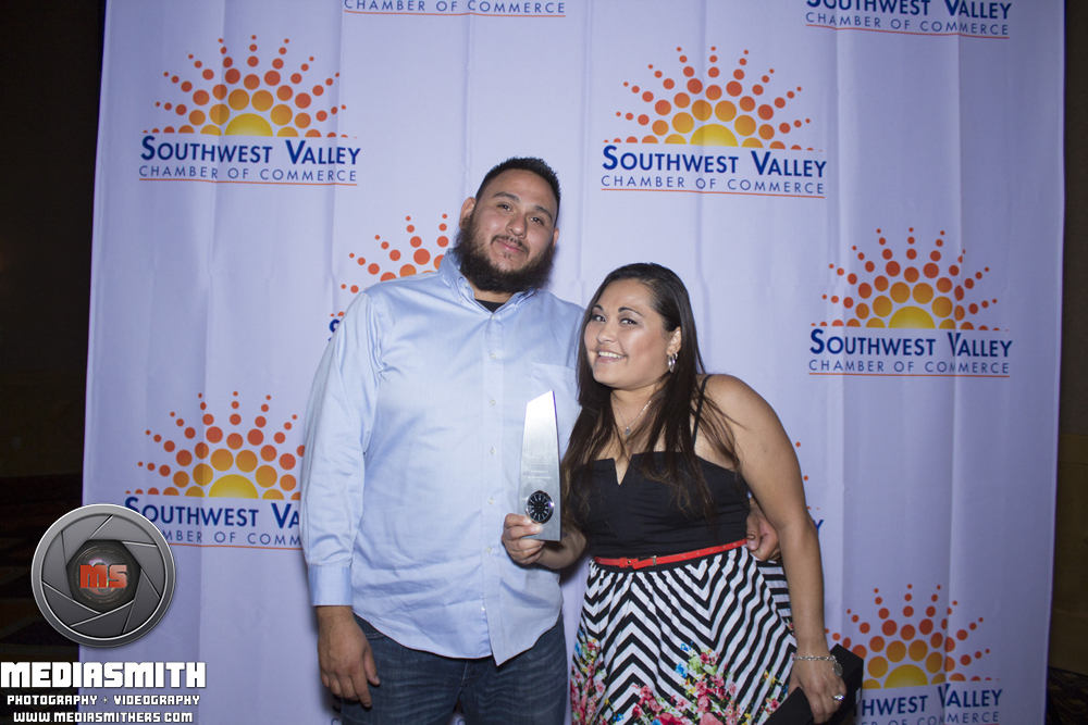 Event_Photography_Avondale_AZ_Pair_of_Award_Winners_Swaggies