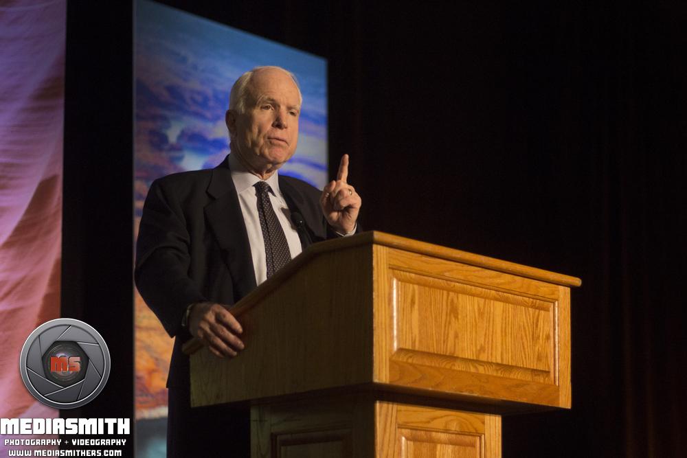 Event_Photography_Avondale_AZ_John_McCain