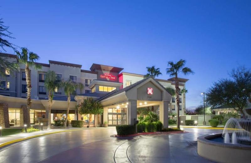 Hilton Garden Inn Phoenix/Avondale - Avondale, AZ