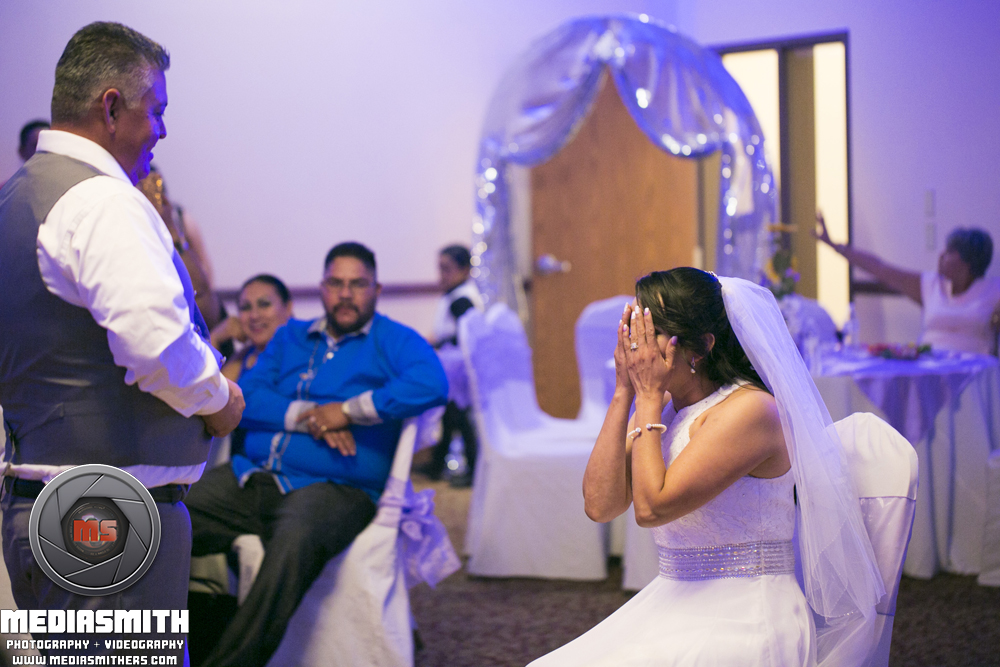 Wedding_Photography_Phoenix_AZ_Wife_Hiding_Face