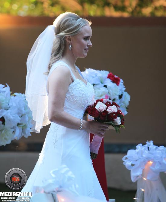 Wedding_Photography_Mesa_AZ_3