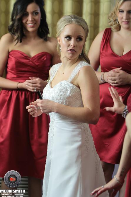 Wedding_Photography_Mesa_AZ_2