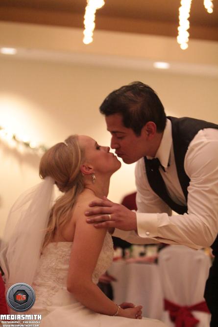 Wedding_Photography_Mesa_AZ_7