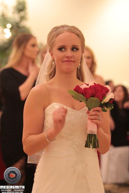 Wedding_Photography_Mesa_AZ_6