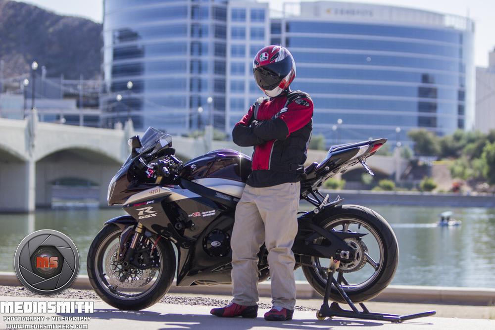 Portrait_Photography_Tempe_AZ_Richard_Bike_Helmet